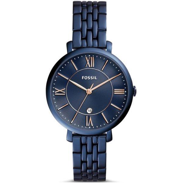 Женские наручные часы FOSSIL Jacqueline ES4094