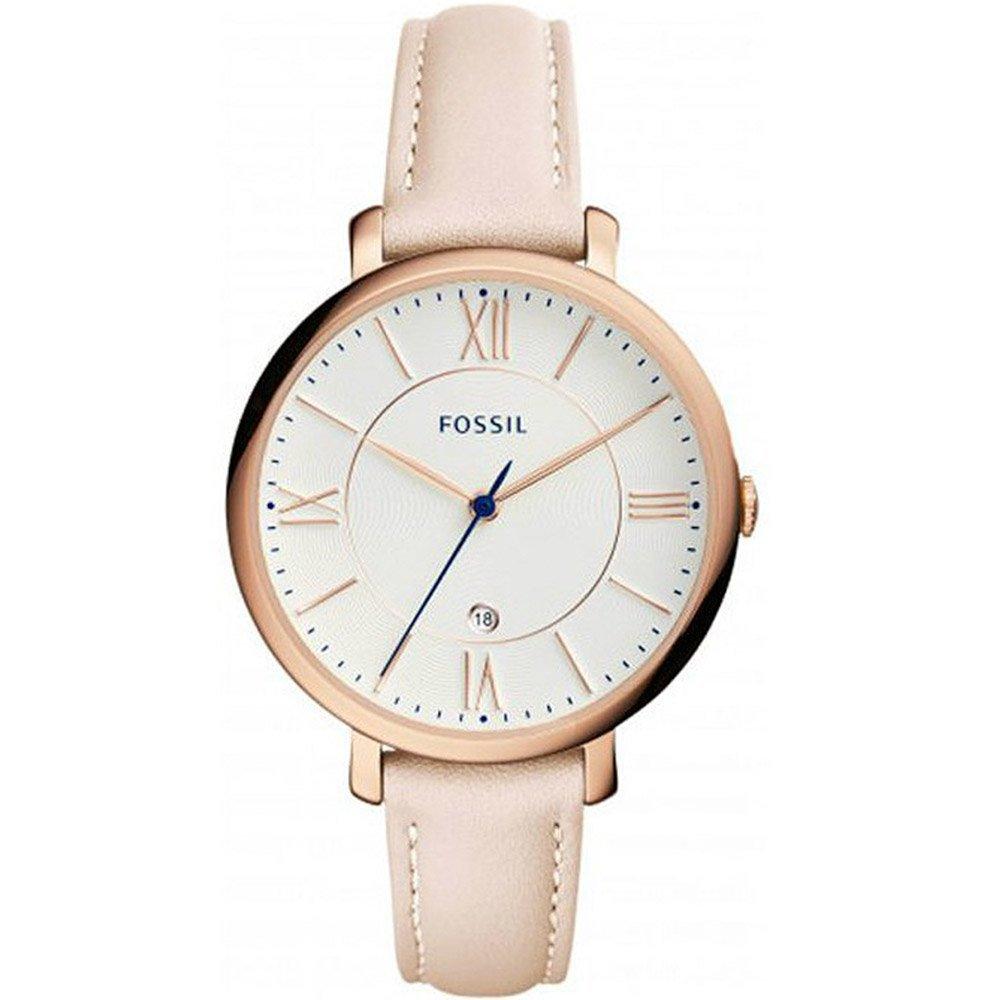 Часы Fossil ES4202