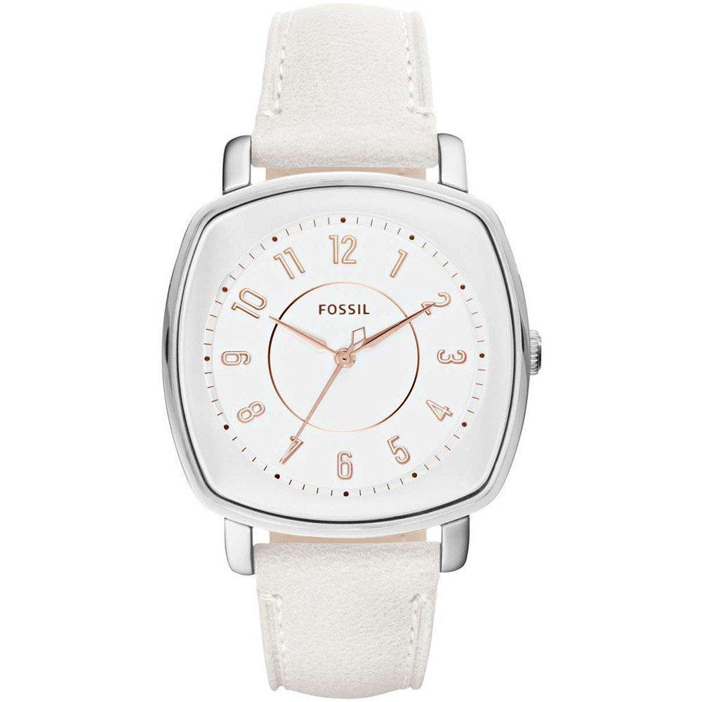 Часы Fossil ES4216