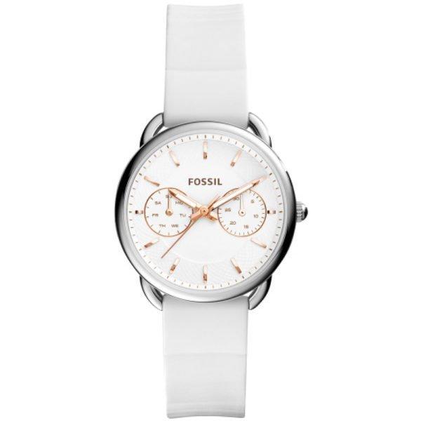 Женские наручные часы FOSSIL Tailor ES4223