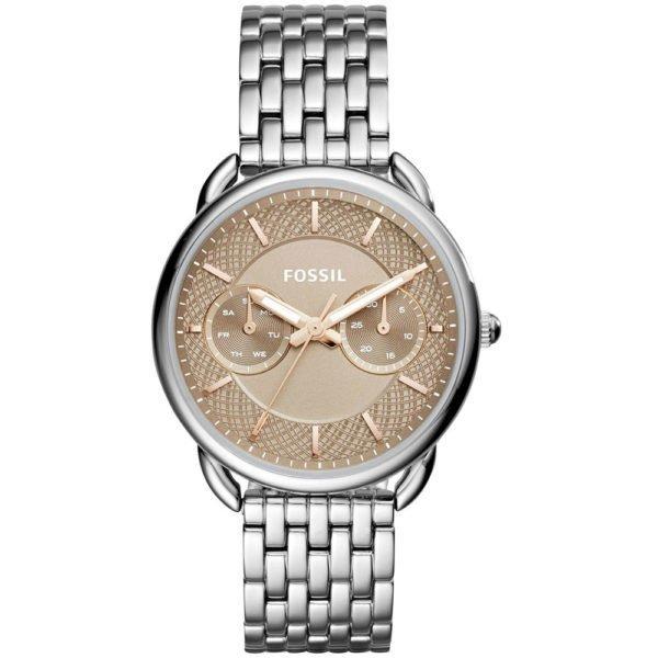 Женские наручные часы FOSSIL Tailor ES4225