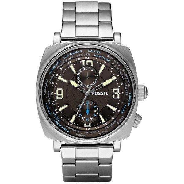 Мужские наручные часы FOSSIL Sport FS4519