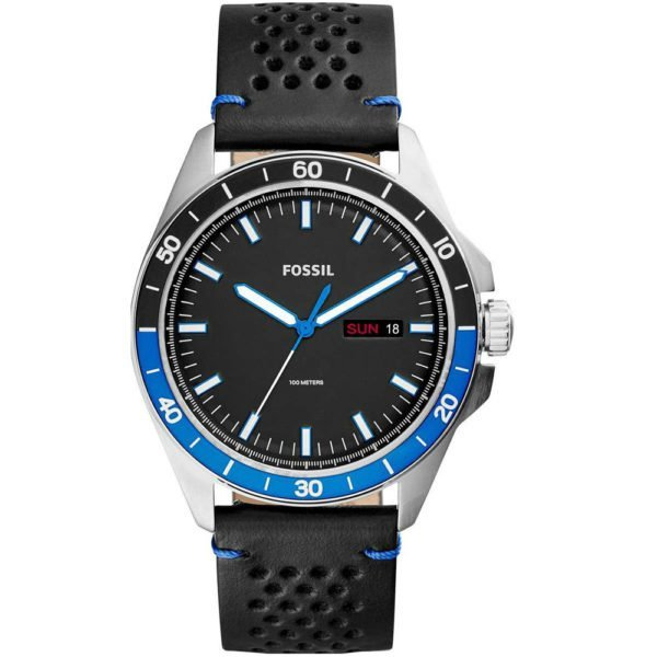 Мужские наручные часы FOSSIL Sport FS5321