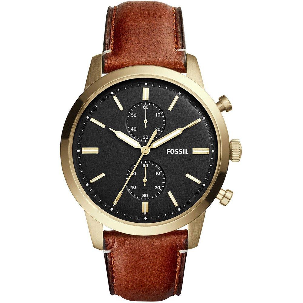 Часы Fossil FS5338