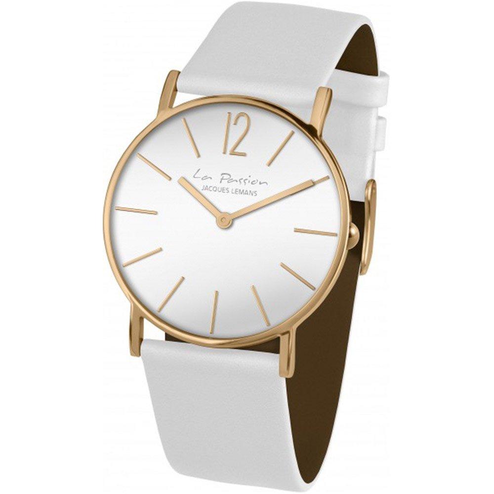 Часы JACQUES LEMANS LP-122G