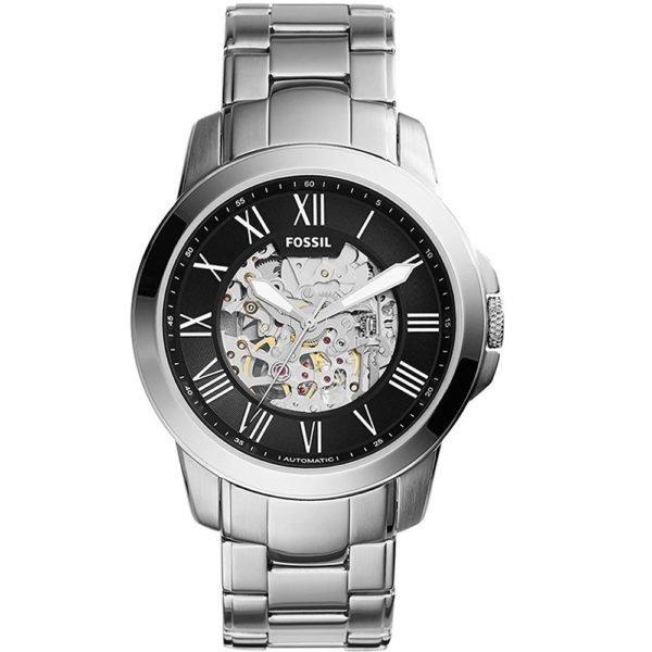 Мужские наручные часы FOSSIL Grant ME3055