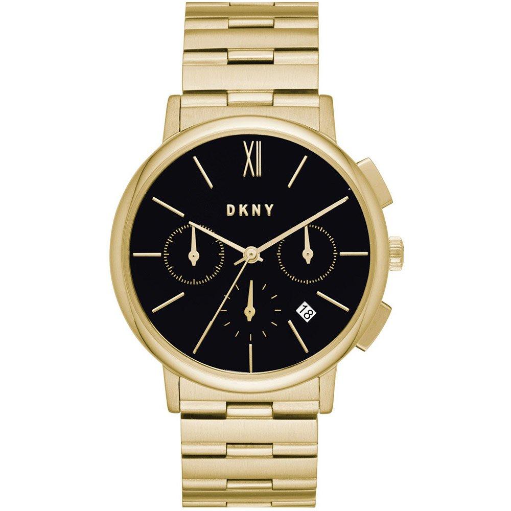 Часы DKNY NY2540