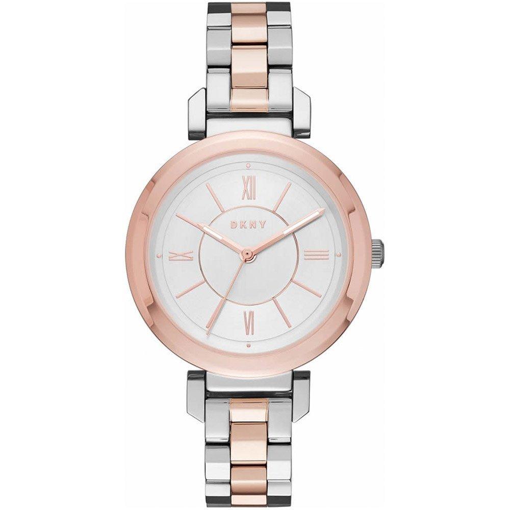 Часы DKNY NY2585