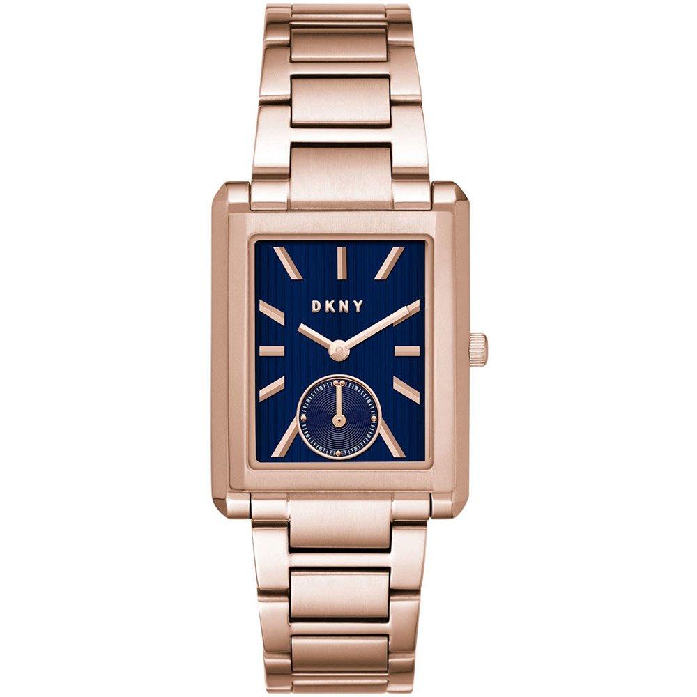Часы DKNY NY2626