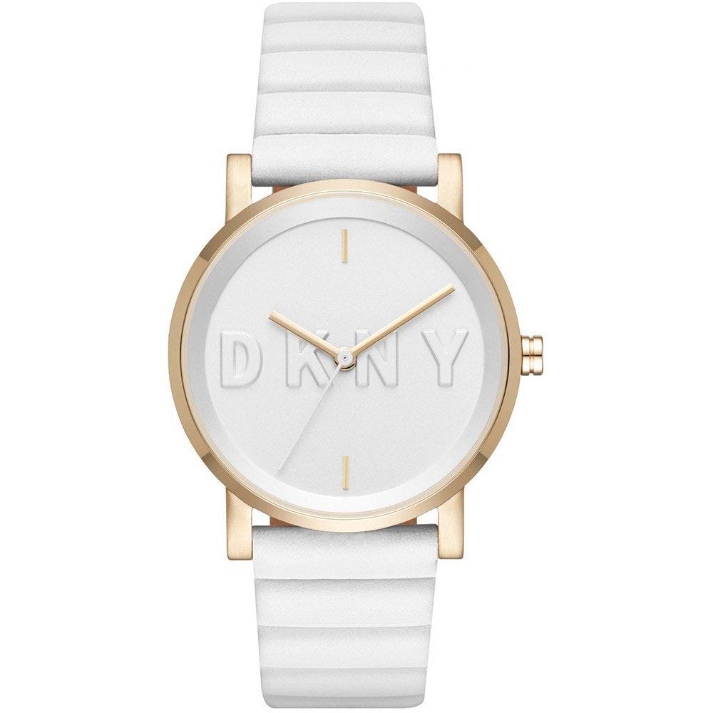 Часы DKNY NY2632
