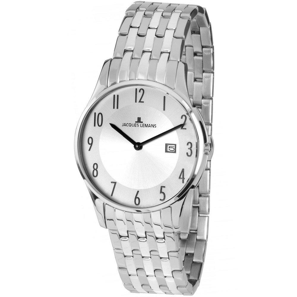 Часы Jacques Lemans 1-1852F