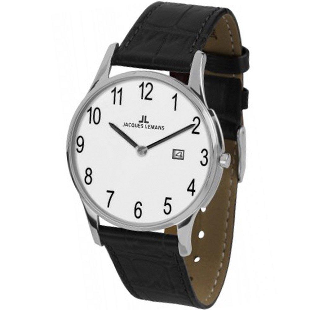 Часы Jacques Lemans 1-1937D