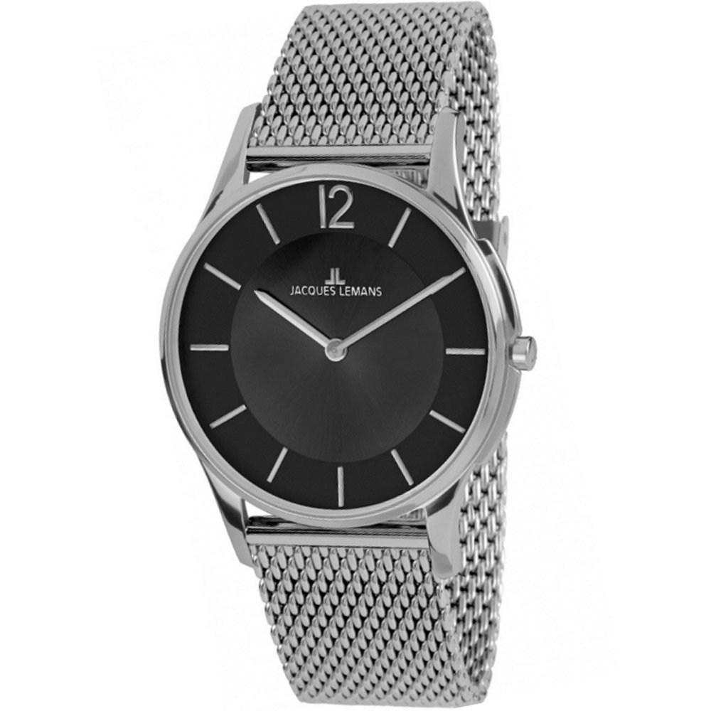 Часы Jacques Lemans 1-1944E