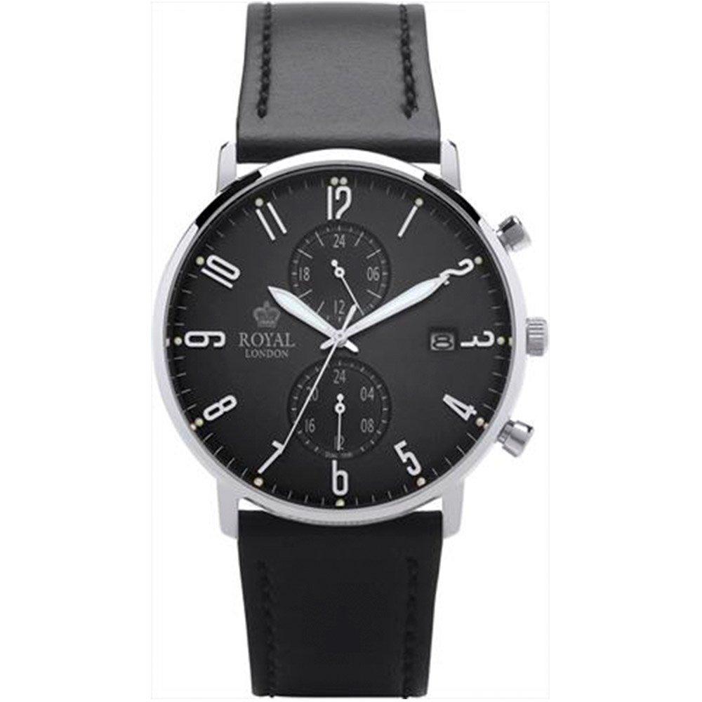 Часы Royal London 41352-02