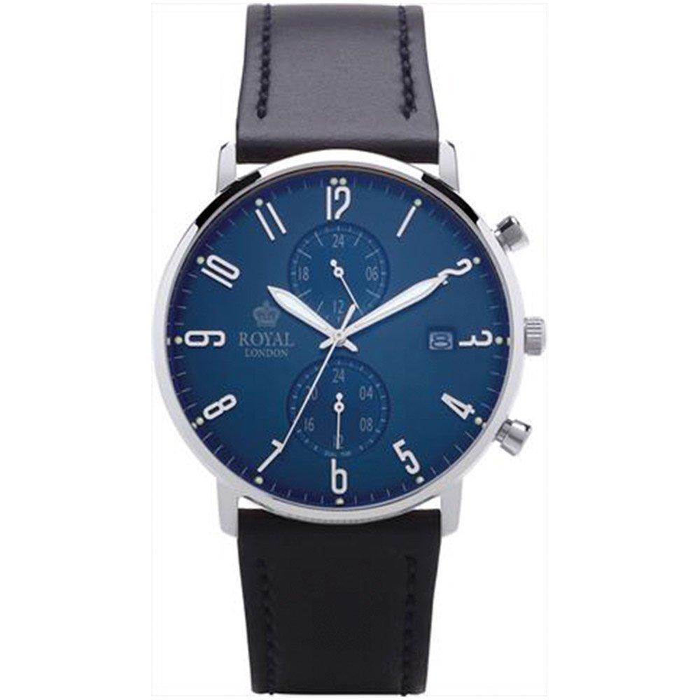 Часы Royal London 41352-03