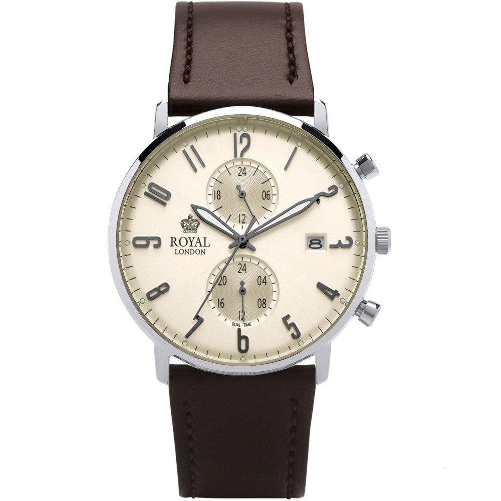 Часы Royal London 41352-04