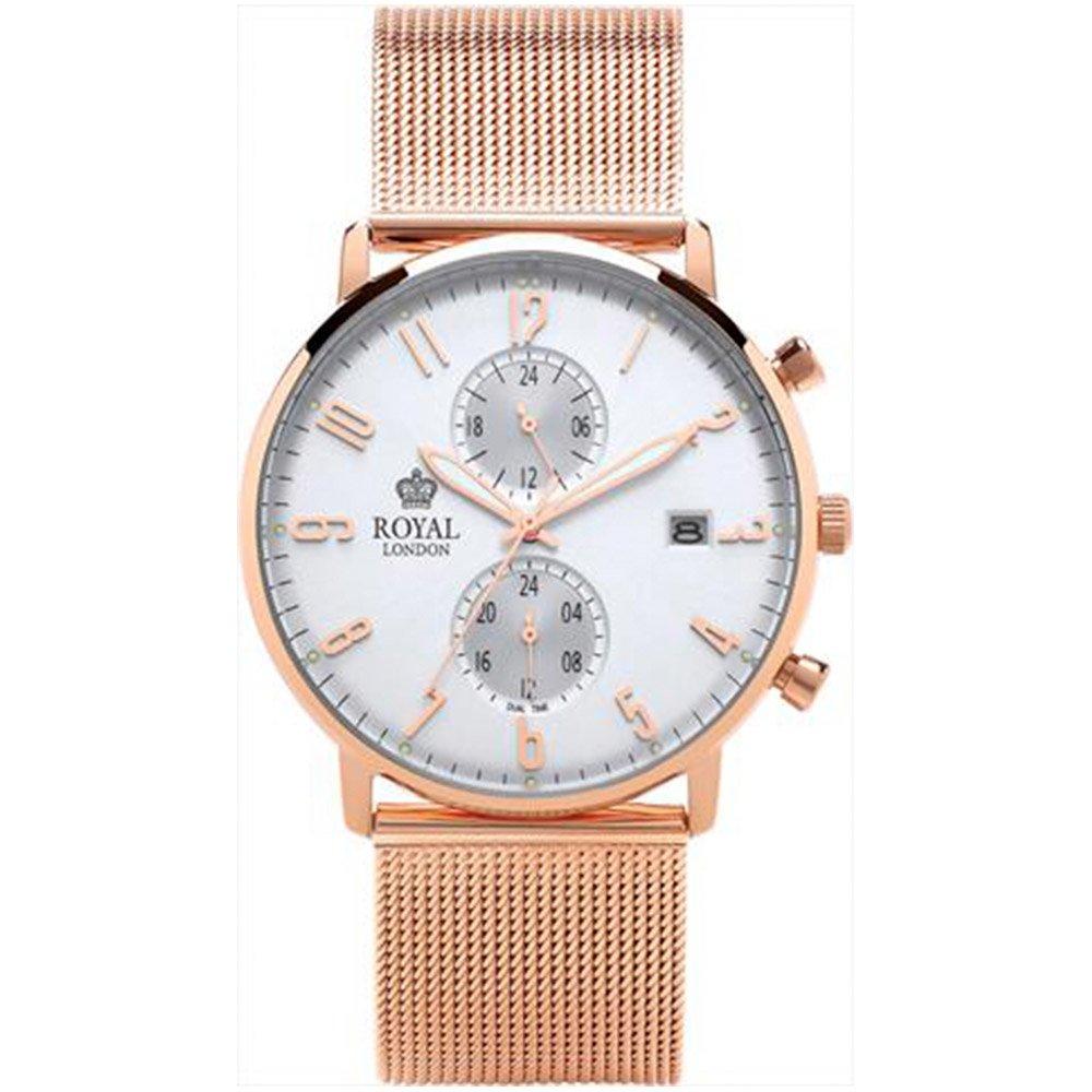 Часы Royal London 41352-13