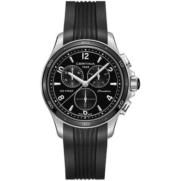 Женские наручные часы CERTINA DS First C030.217.17.057.00