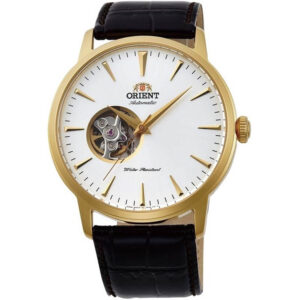 Часы Orient FAG02003W0