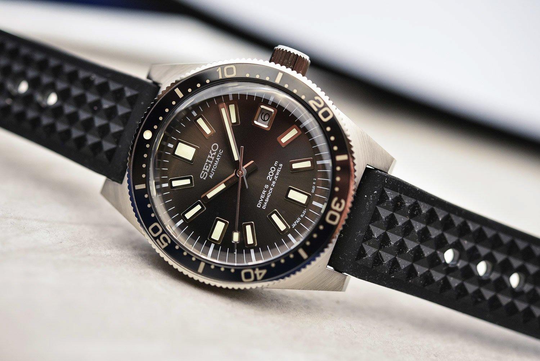 Seiko Prospex Diver SLA017-1965-Seiko-62Mas-6217-Reedition-5
