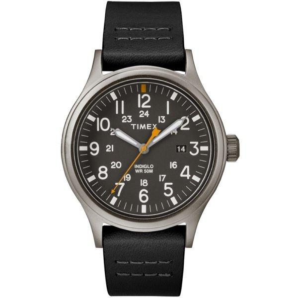 Мужские наручные часы Timex ALLIED Tx2r46500