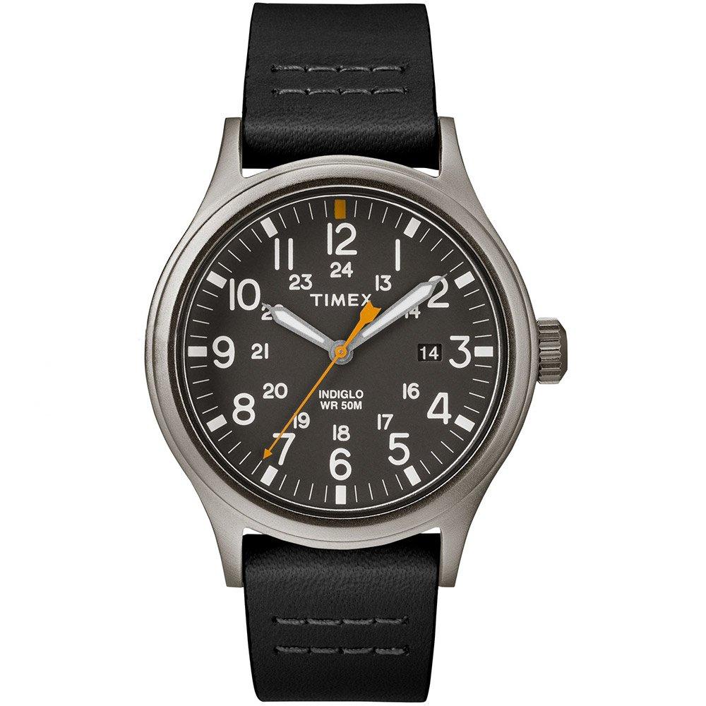 Часы Timex Tx2r46500