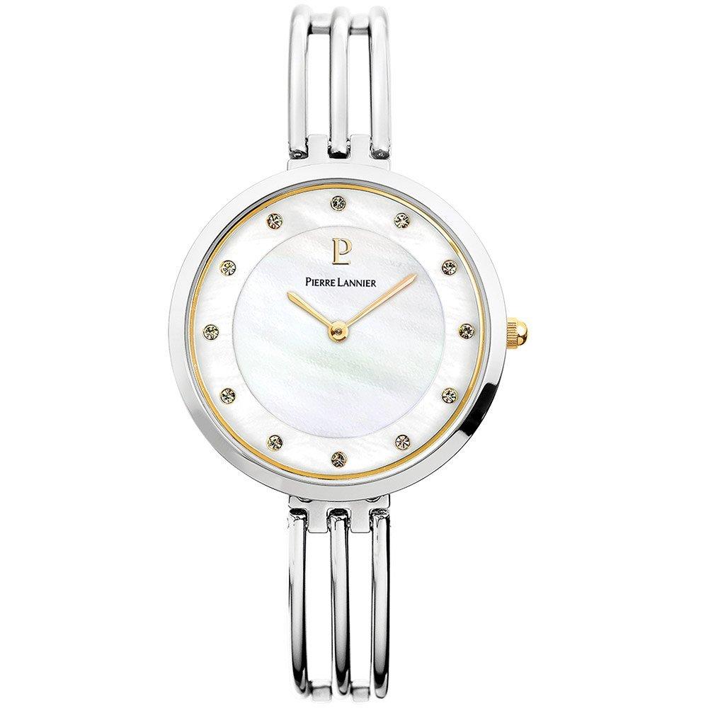 Часы Pierre Lannier 015H690