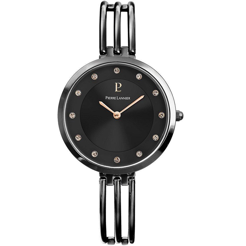 Часы Pierre Lannier 016M939