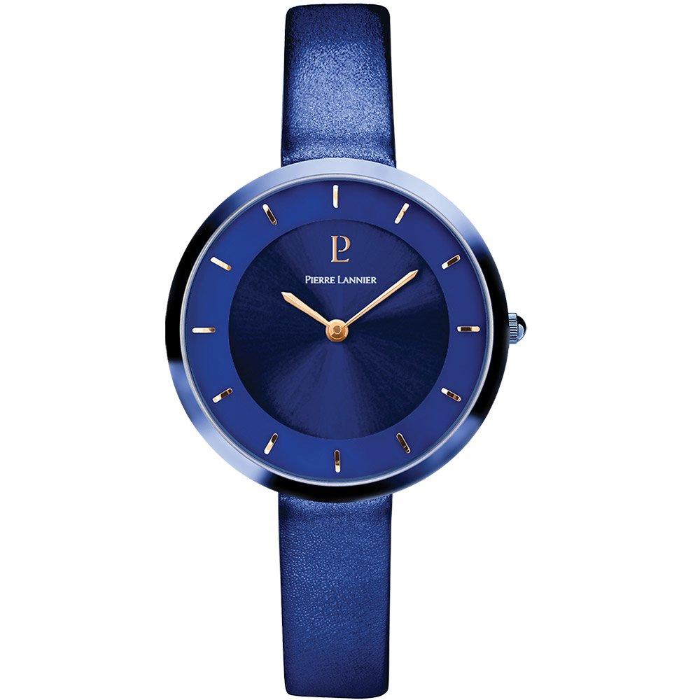 Часы Pierre Lannier 075J666