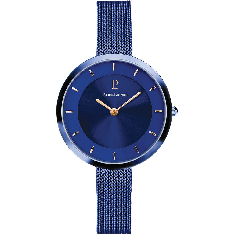 Часы Pierre Lannier 076G668