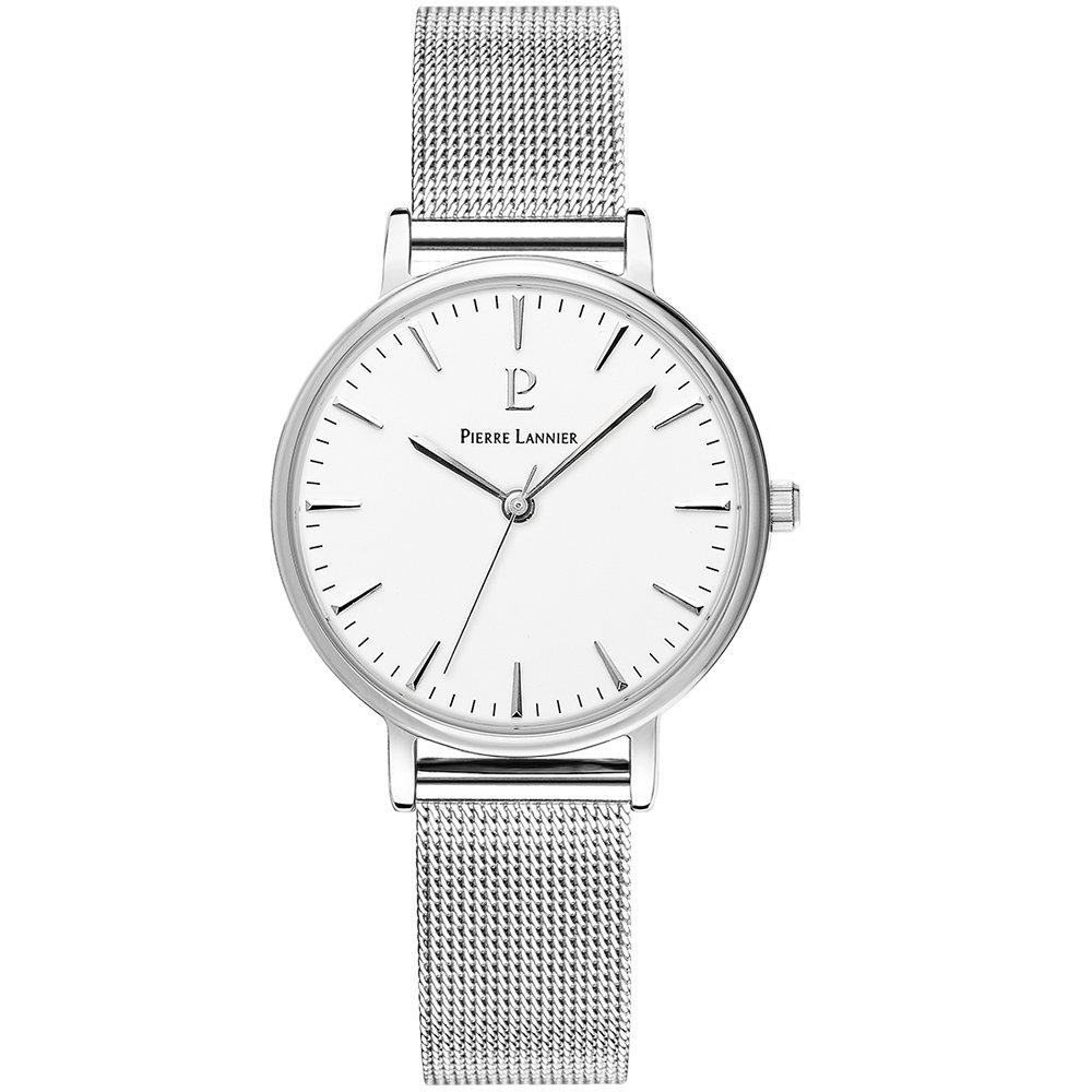 Часы Pierre Lannier 089J618