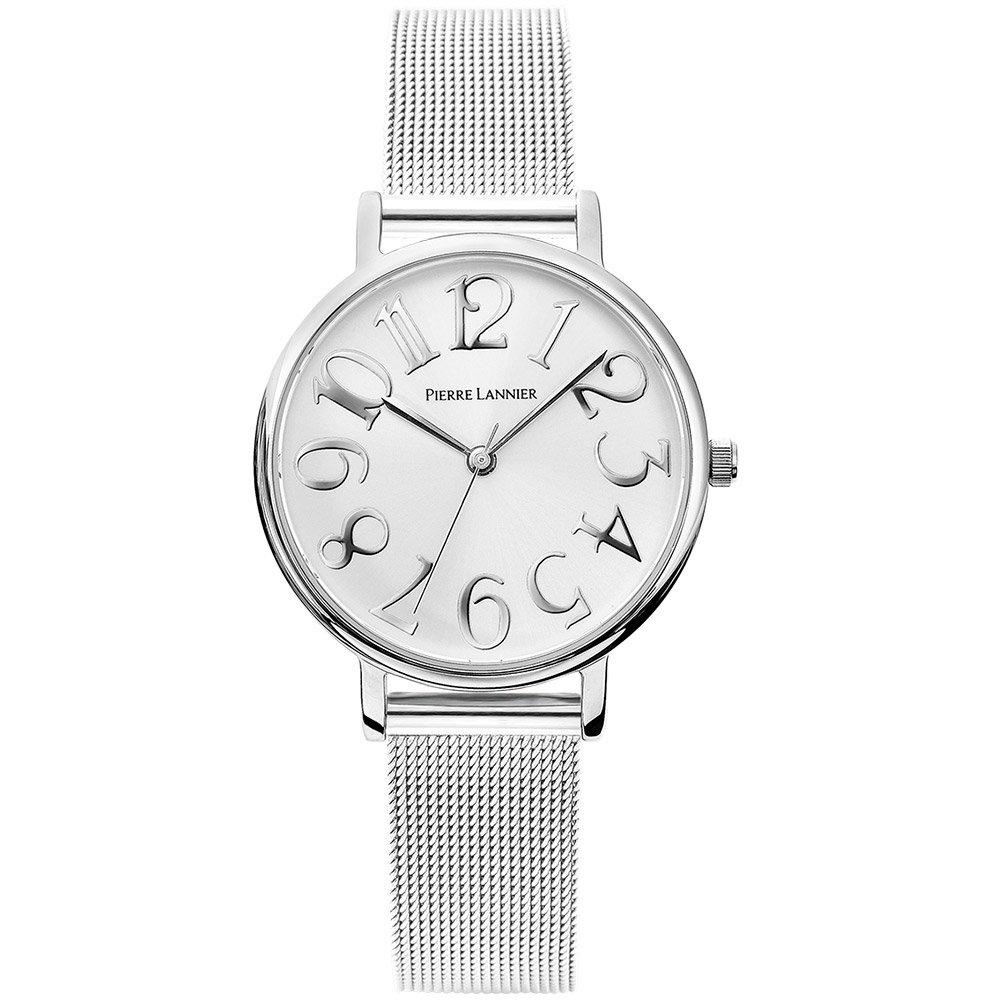 Часы Pierre Lannier 089J628