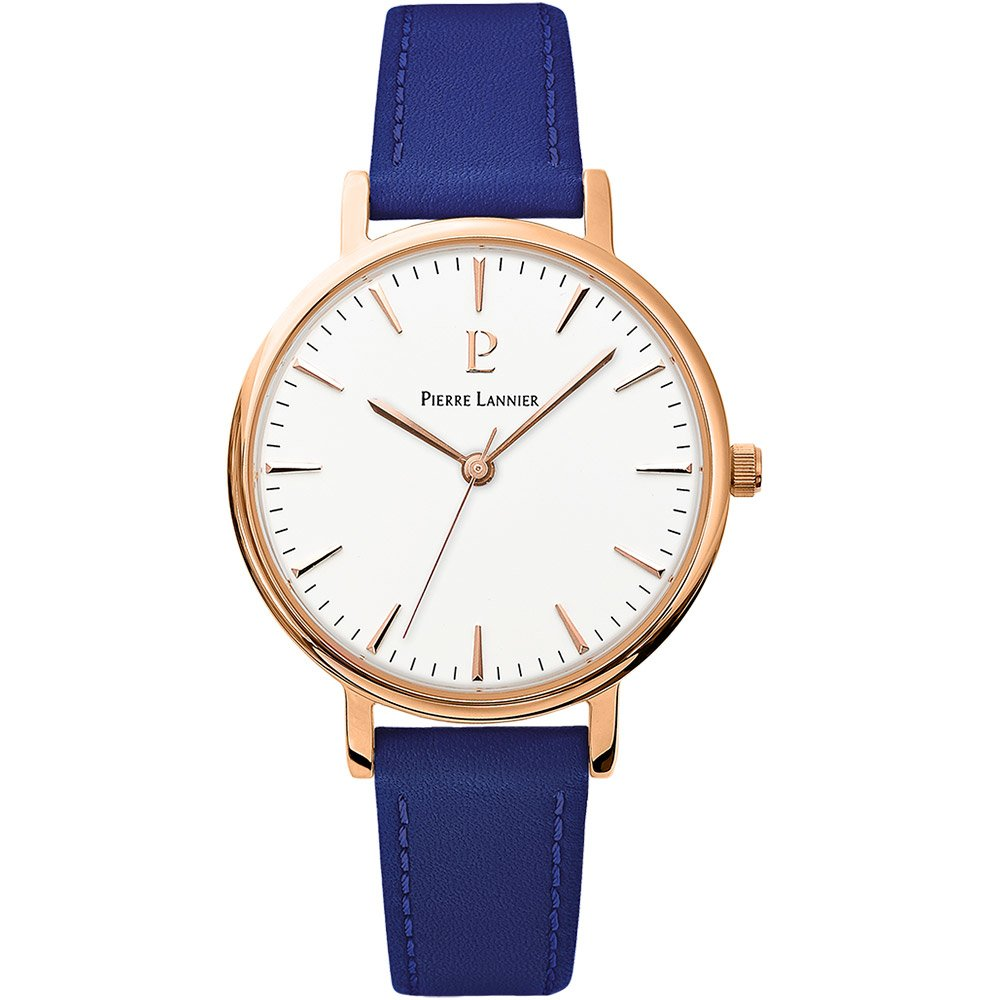 Часы Pierre Lannier 090G916