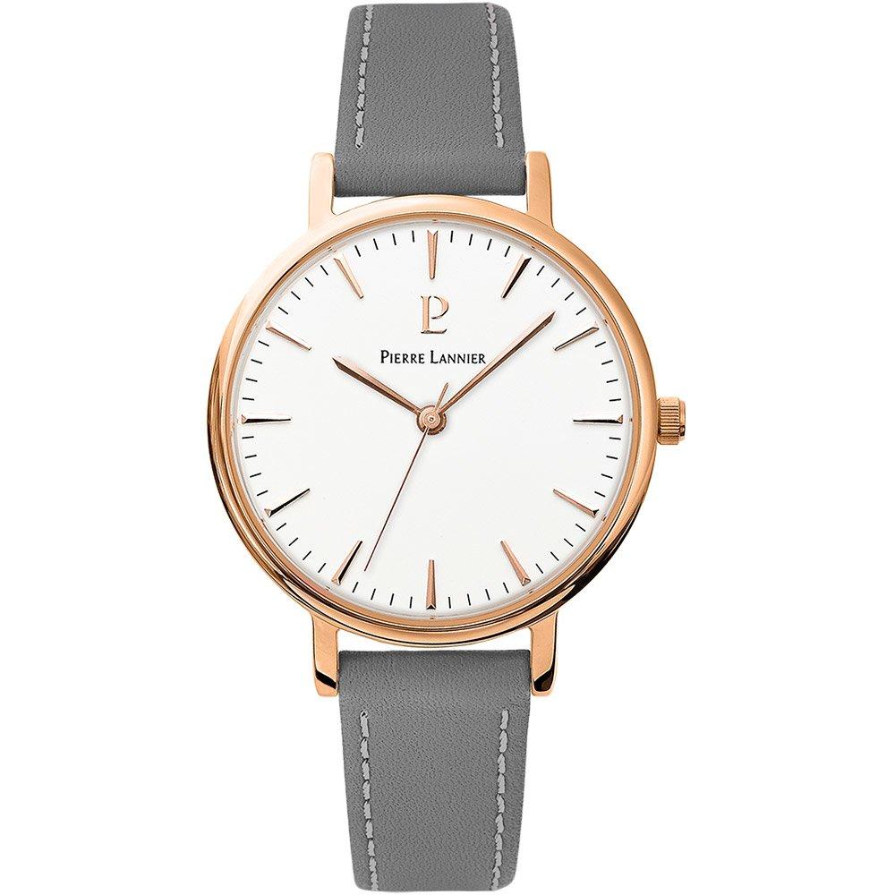 Часы Pierre Lannier 090G919