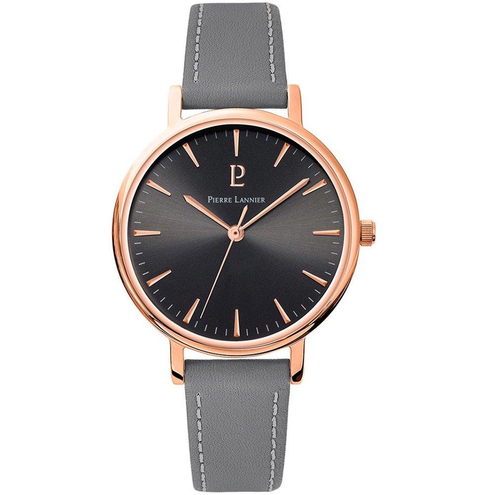Часы Pierre Lannier 092L989