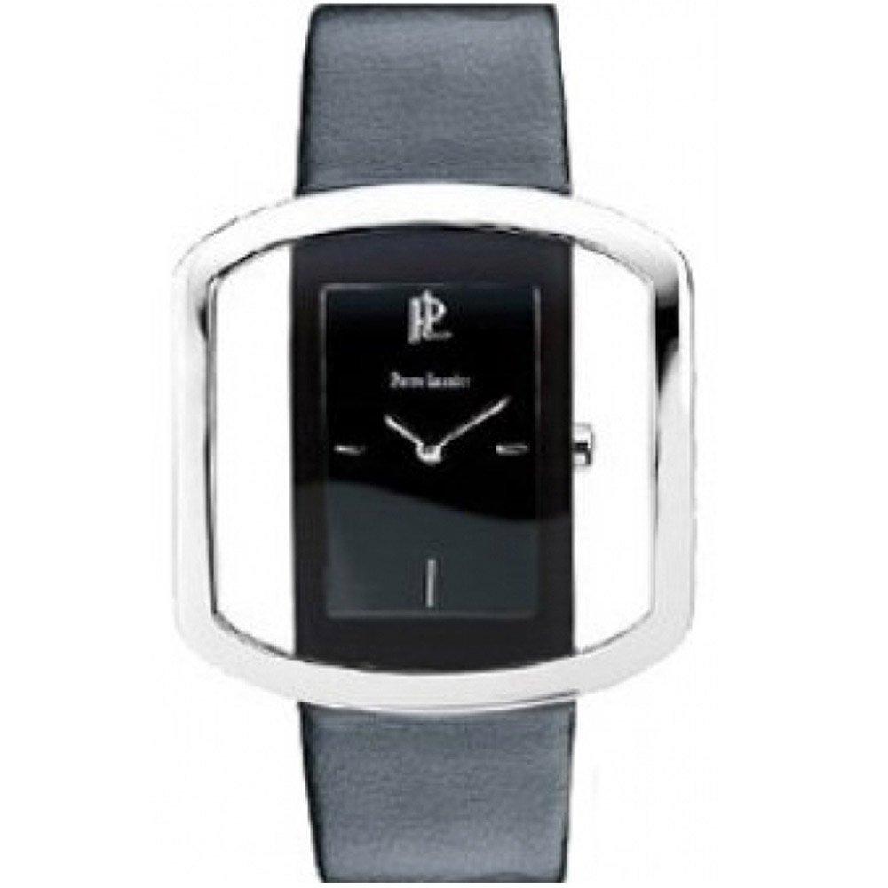 Часы Pierre Lannier 099H633