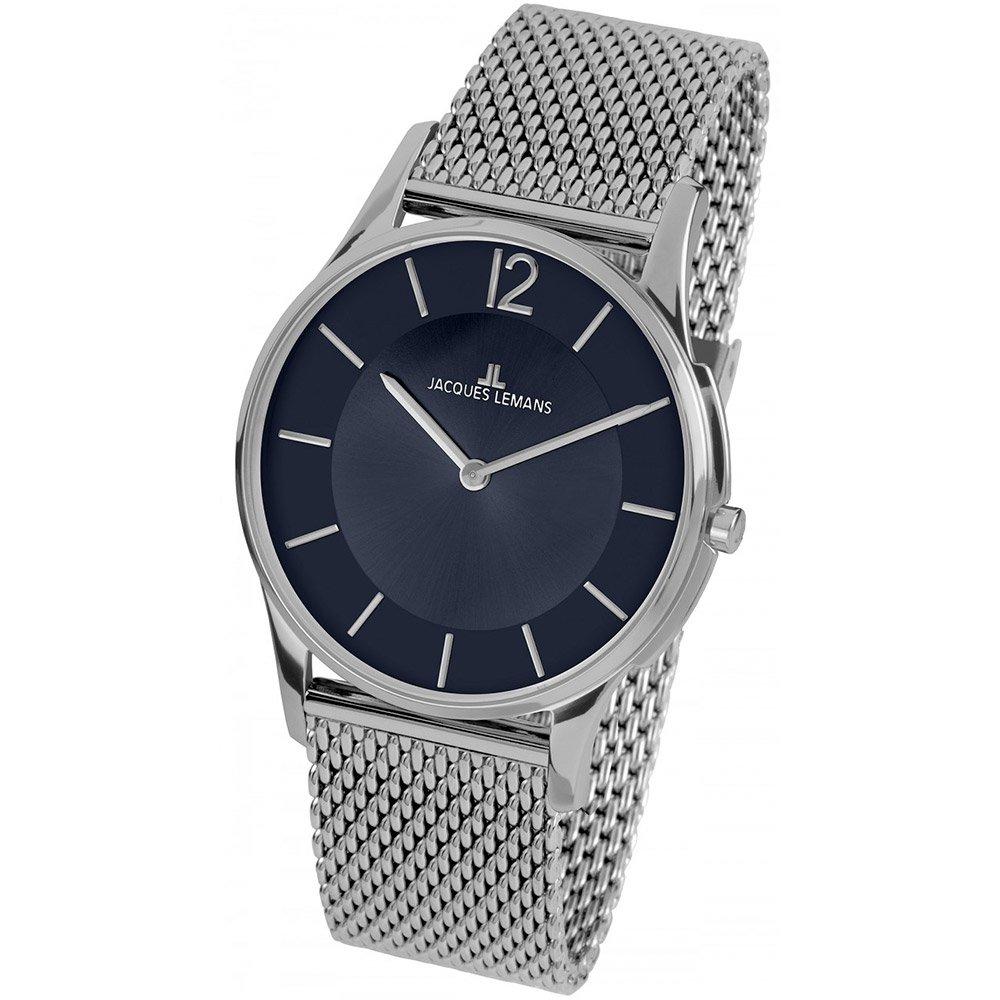 Часы Jacques Lemans 1-1944H