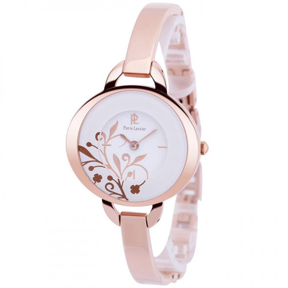 Часы Pierre Lannier 185C909