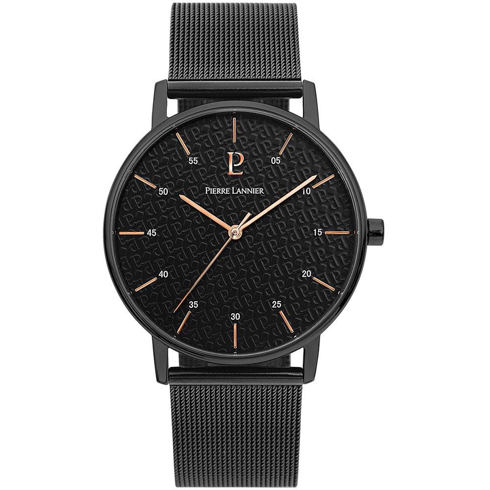 Часы Pierre Lannier 203F438