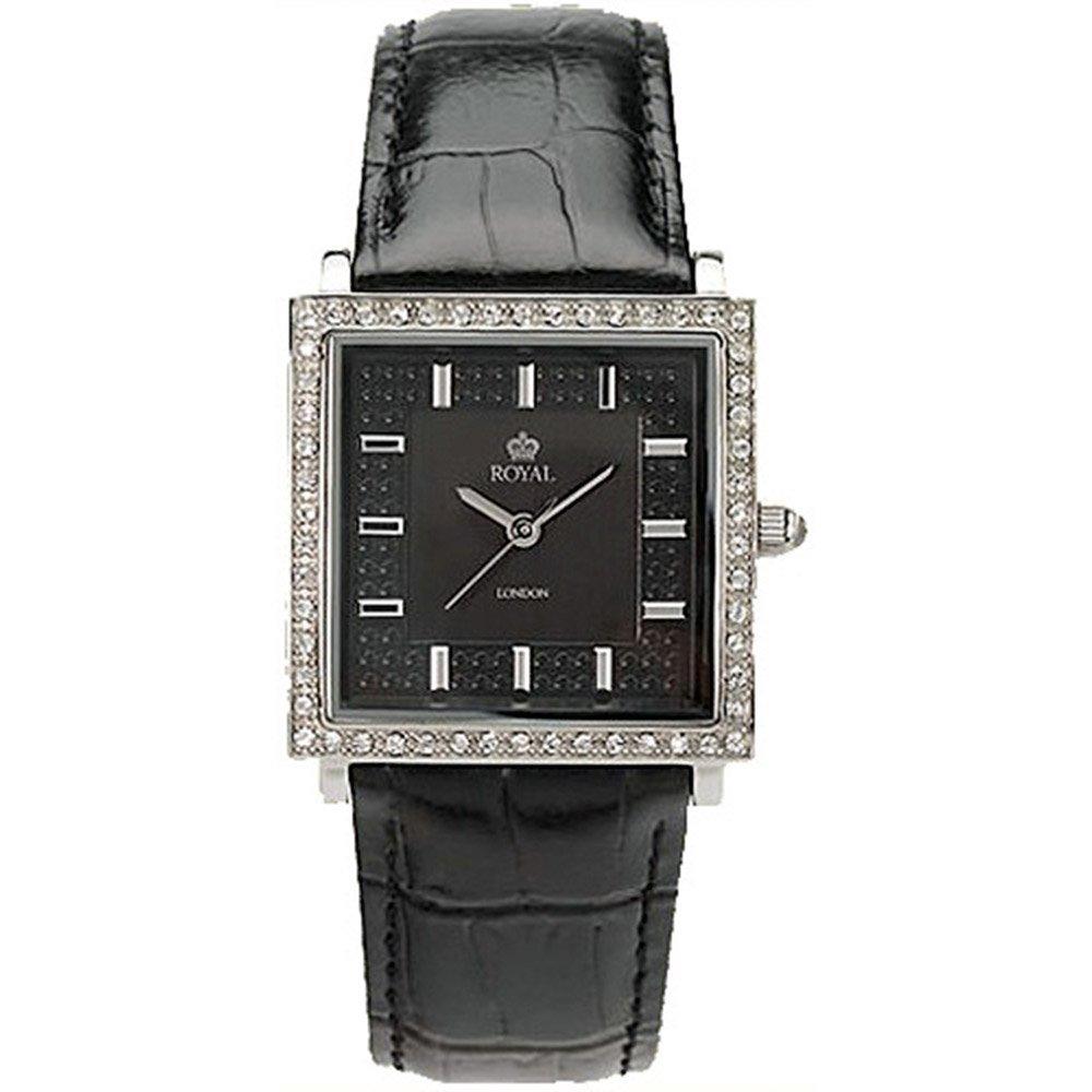 Часы Royal London 21011-01