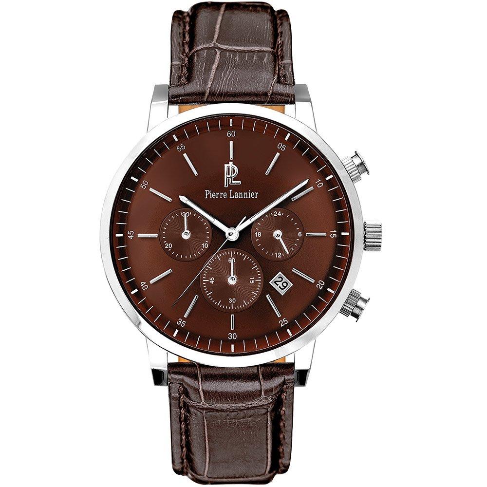 Часы Pierre Lannier 213C144