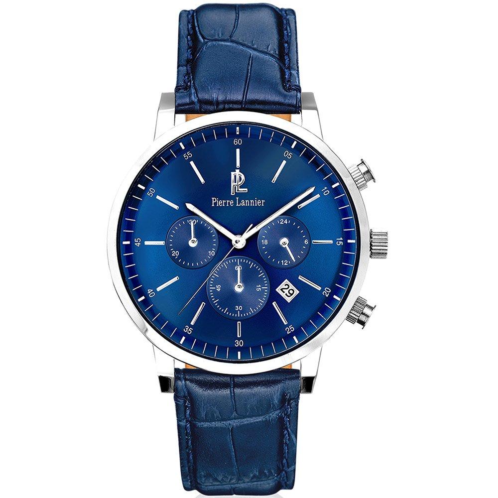 Часы Pierre Lannier 213C166