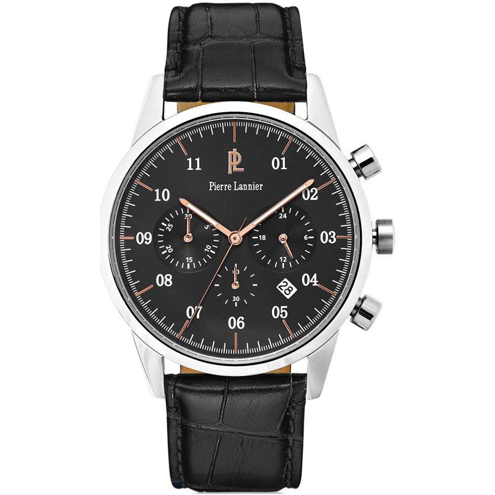 Часы Pierre Lannier 223D183
