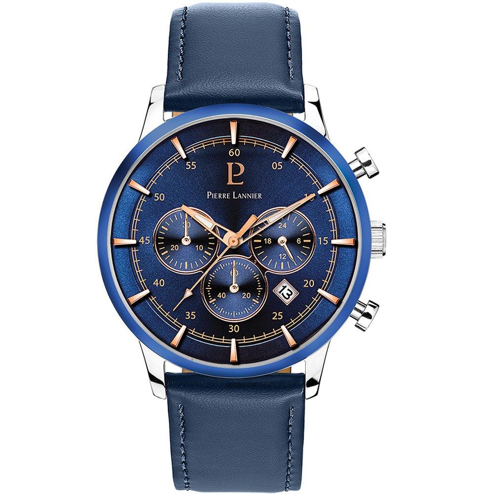 Часы Pierre Lannier 224G166