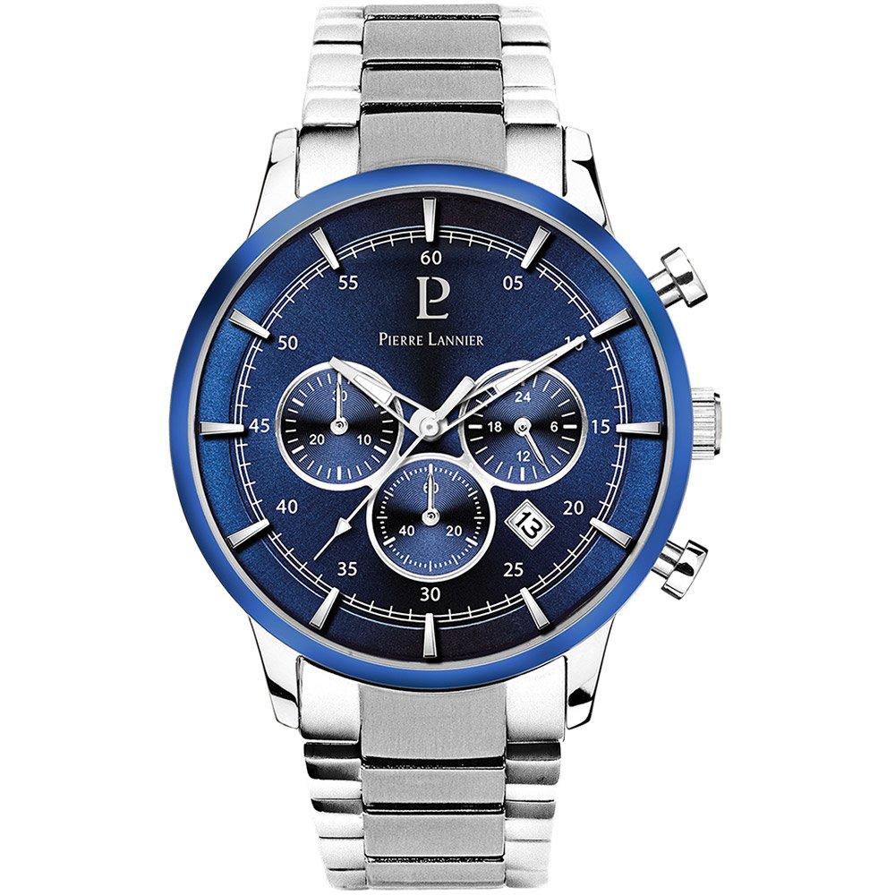 Часы Pierre Lannier 245F161