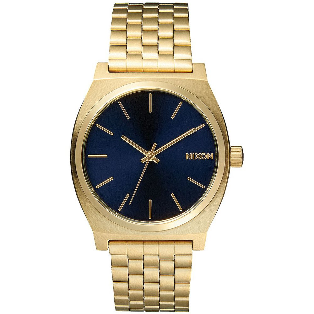 Часы Nixon A045-1931-00