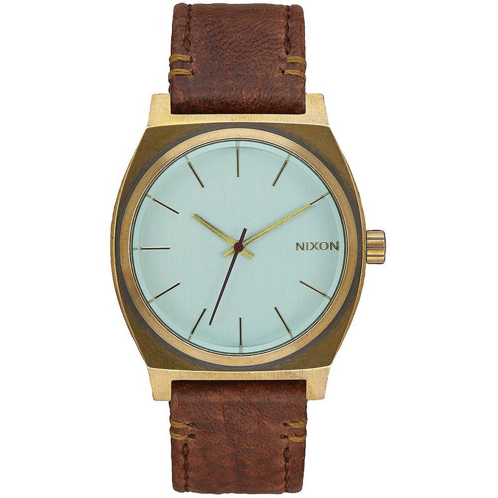 Часы Nixon A045-2223-00