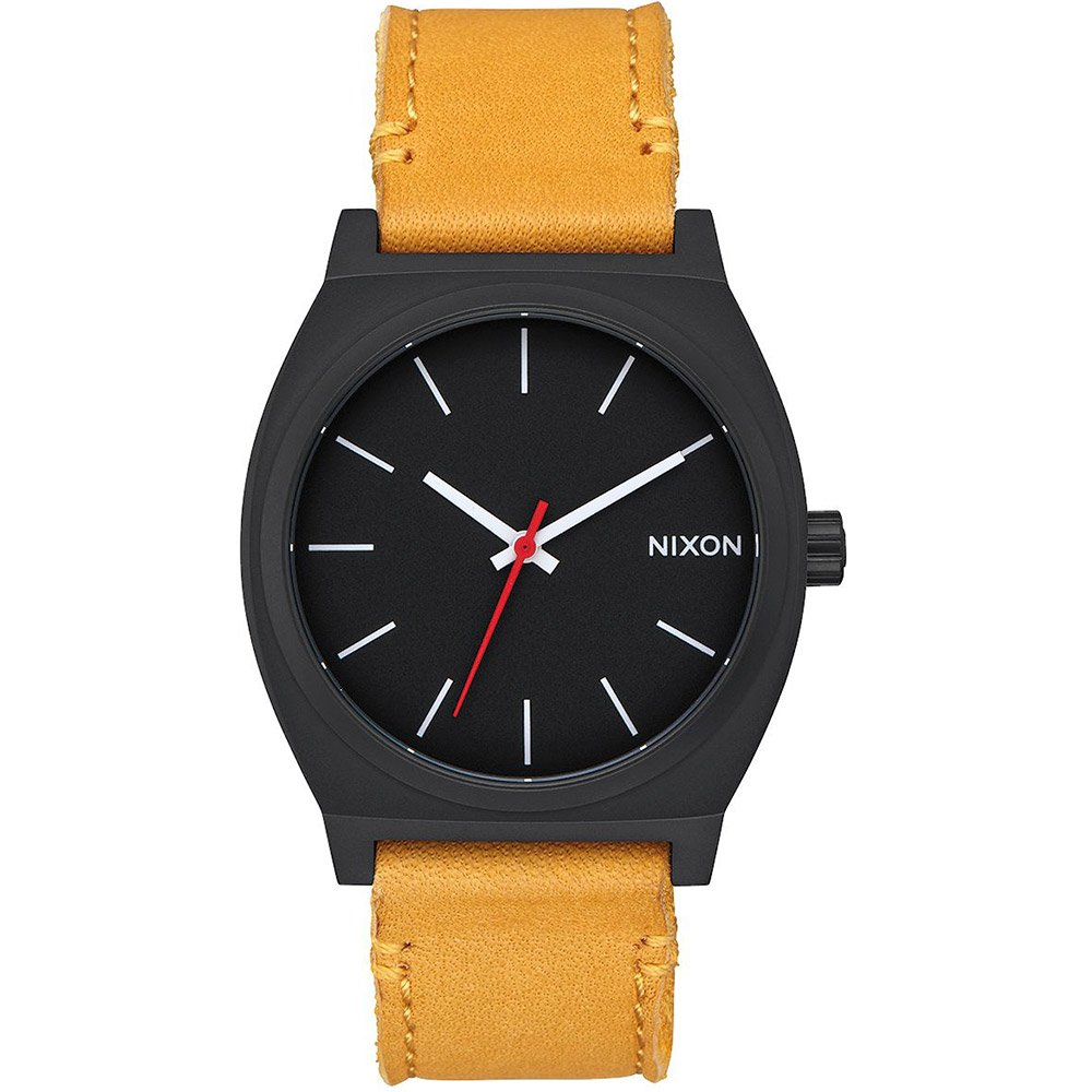 Часы Nixon A045-2448-00