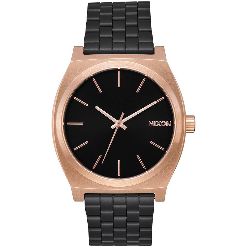 Часы Nixon A045-2481-00