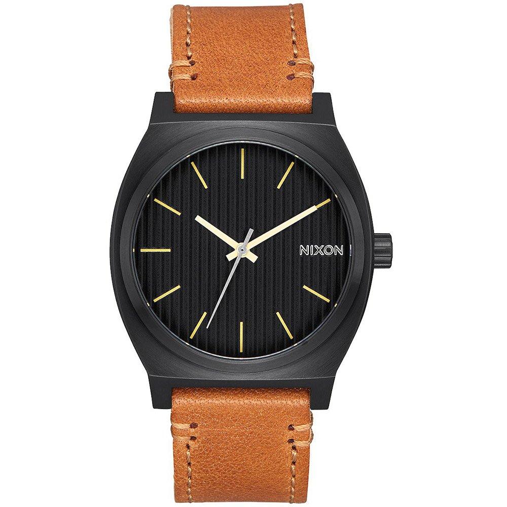 Часы Nixon A045-2664-00